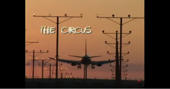 Revival :: The Circus (Video)