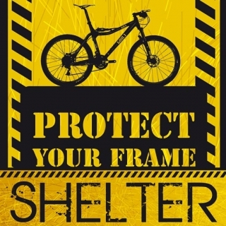 Protector Shelter