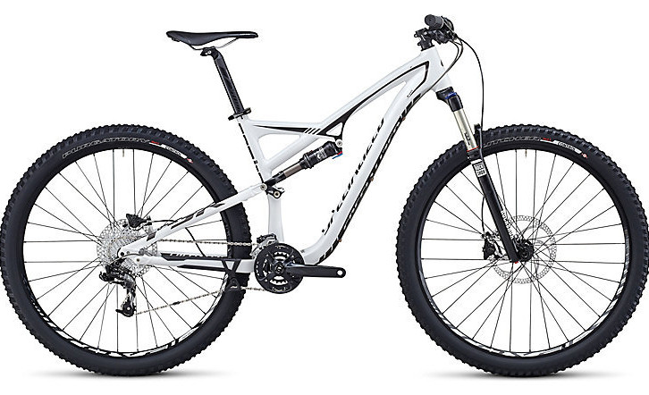 s1600_2014_Specialized_Camber_EVO_29_white
