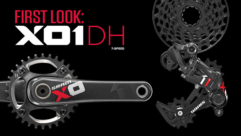 max_SRAM_X01_DH_First_Look_455762