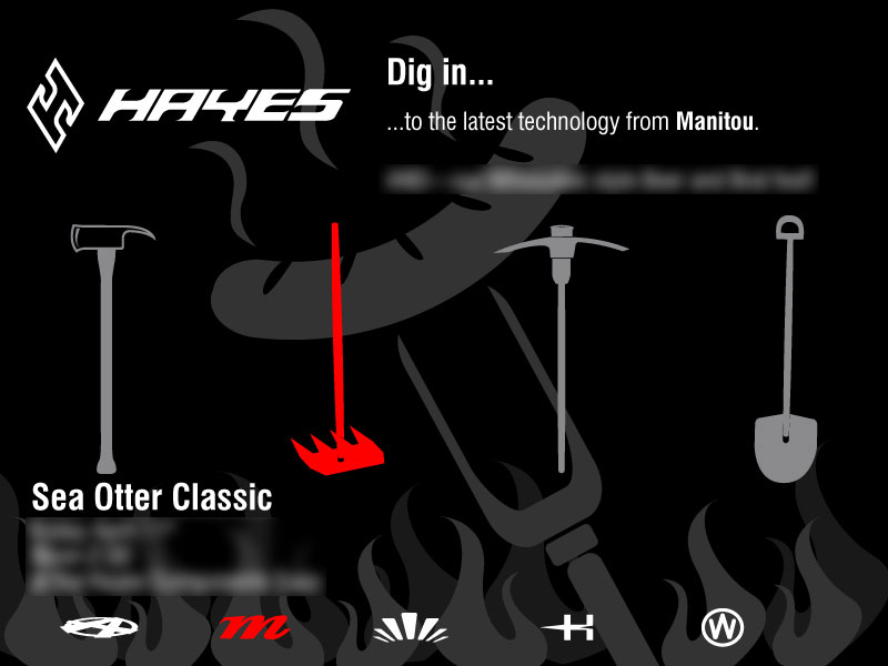 2014-Manitou-macleod-trail-suspension-fork-teaser