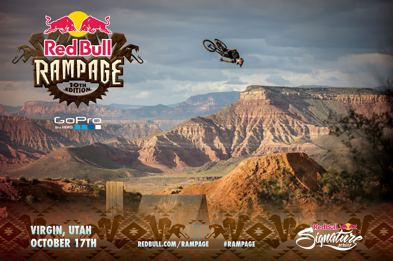Red-Bull-Rampage-2015-title