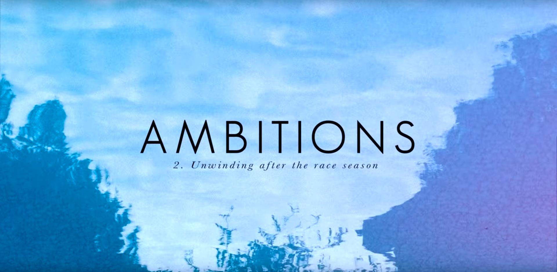 ambitions2