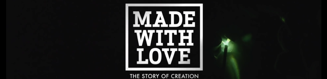 Made With Love :: Episodio 1 de Devinci Cycles